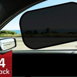 car-shade-window