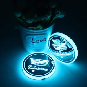 led-cup-holder-lights