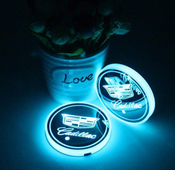 led-cup-holder-lights
