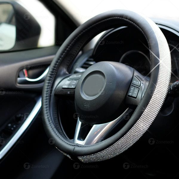 steering-cover