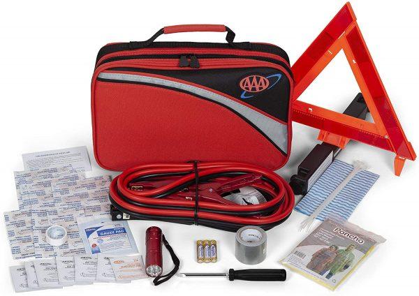 travel-kit